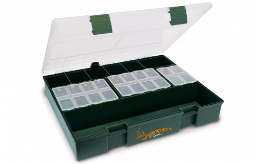 Kleinteilebox